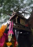 spirit house 2.jpg