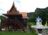 spirit house 4.jpg