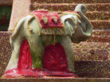 spirit house 6 elephant.jpg