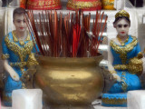 spirit house 7 incense keepers.jpg