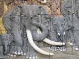 elephant fountain dry.jpg