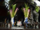 spirit house 13.jpg