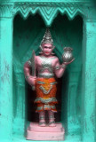 spirit house 14 doorway guard.jpg