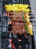 grilled meat and seafood.jpg
