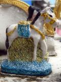 spirit house 15 equestrian.jpg