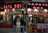 papaya dog.jpg