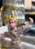 spirit house 15 dancer.jpg