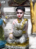 spirit house 15 princess.jpg