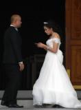 e-wedding.jpg