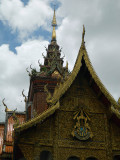 golden temple cloudy blue sky.jpg