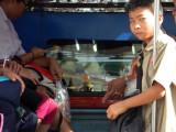 songthiew passengers.jpg