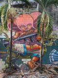 guerilla in the jungle.jpg