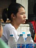 water sales.jpg