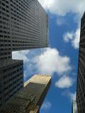 the sky's the limit.jpg
