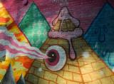 eye of the pyramid.jpg