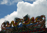 when dragons rule the skies.jpg