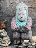wooden character.jpg