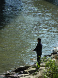 fishing the han.jpg