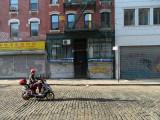 cobblestoned.jpg