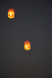 early rising loy krathong lanterns.jpg