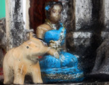 spirit house 16 sprite and elephant.jpg