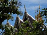 temple top.jpg