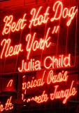 best in new york.jpg