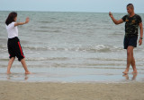 shore leave.jpg