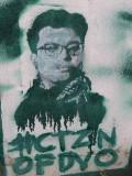 portrait in green.jpg