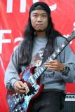 lead guitar.jpg