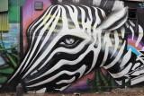 zebra corner.jpg