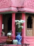 spirit house 17 corner.jpg