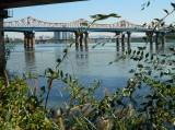 bridge framed.jpg