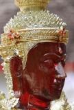 ruby red buddha.jpg