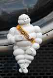 the michelin man.jpg
