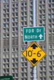northbound.jpg