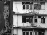urban effects.jpg