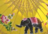 elephant on yellow.jpg