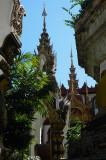 spires.jpg