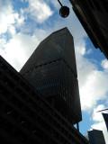 towering above.jpg