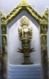 the figure inside spirit house 19.jpg