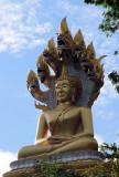 buddha_and_nagas.jpg
