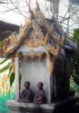 spirit house 21.jpg