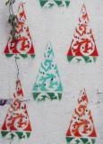suspended cones.jpg