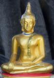 resident Buddha spirit house 22.jpg