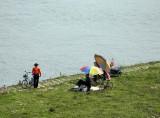fishing_spot.jpg