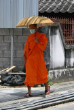masked_monk.jpg