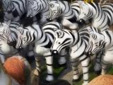 spirit house 24 zebras.jpg