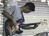 bass line.jpg