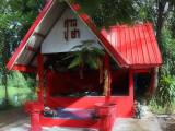 spirit house 25.JPG